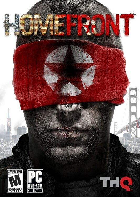Постер_к_игре_Homefront.jpg