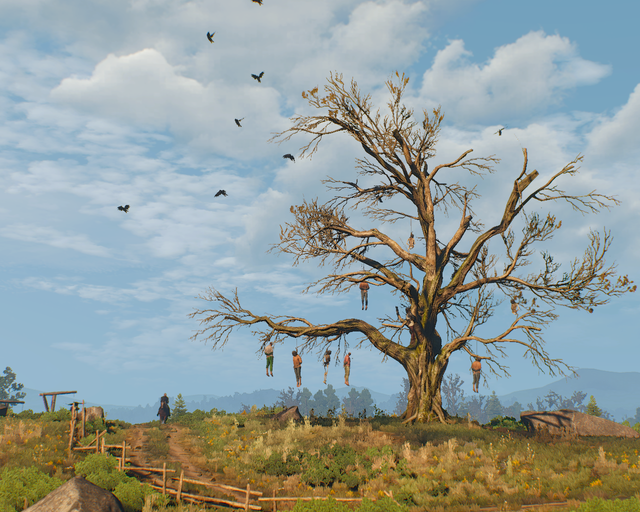 witcher3-2018-12-30-07-42-56-42.png