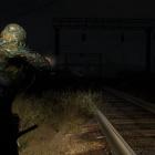 Ночная погоня