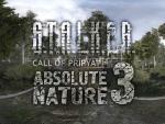 1341470541_absolute-nature-3_thumb.jpg