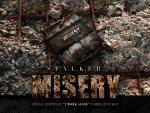 1347276941_MISERY_mod_preview_1024x768px