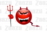 Devil-devil-monster-evil-smiley-emoticon-000132-huge.png