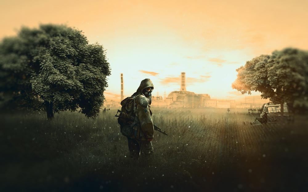 the_last_days_stalker_zona_pripyat_art_96187_1920x1200.jpg