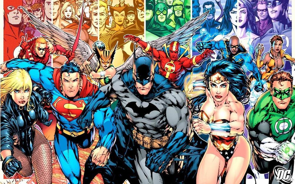 dc-comics-universe.jpg