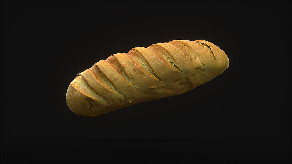 bread.thumb.jpeg.6100027fb399c6b2ef4d0bb406c1fc38.jpeg