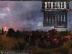 Календарь Lost Alpha на февраль и новые скриншоты