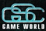 Информация о S.T.A.L.K.E.R. 2 и GSC Game World