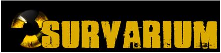 1335455986_logo-survarium.png