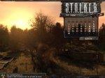 Календарь Lost Alpha на апрель и скриншоты