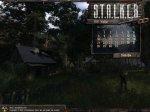 Календарь и скриншоты Lost Alpha за январь