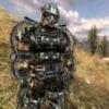 Успейте купить S.T.A.L.K.E.R. со скидкой 75% в Steam! - last post by Stalker_Vintorez