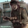 Counter-Strike: Global Offe... - last post by ReznoVV