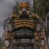 Охота на химеру - last post by АнтохаКосарь