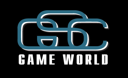 Файл:GSC-Game-World.jpg