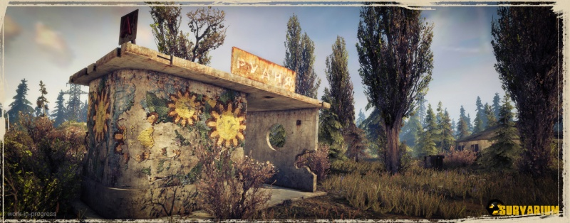 Файл:1341653180 survarium-screen-02-rudnja.jpg